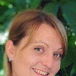 Евгения, Оренбург, 36 лет