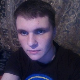 Сергей, 23 года, Лебедин