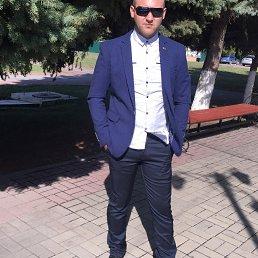 Александр, 29 лет, Жердевка