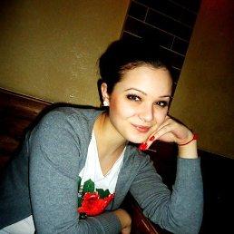 Елизавета, 31 год, Волгоград