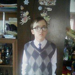 Витя, 17 лет, Заринск