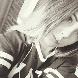 Наталья, 21 год, Улан-Удэ