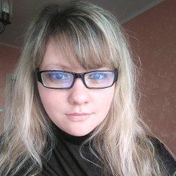 Мария, 28 лет, Орехово-Зуево