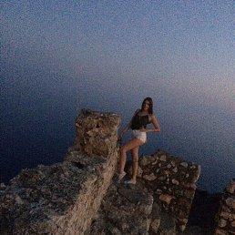 Светлана, 24 года, Солнечная Долина