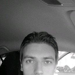 Дмитрий, 36 лет, Тула
