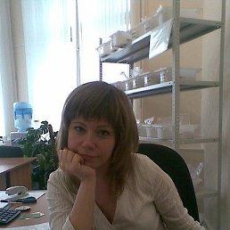 Ирина, Челябинск