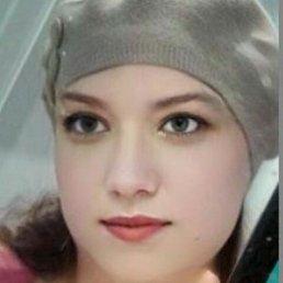 Elmira, 32 года, Новоспасское