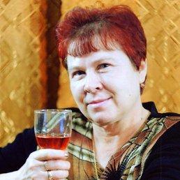 Любовь, Волгоград, 55 лет
