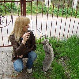 Валерия, 19 лет, Калининград
