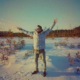 Захар, 24 года, Приморский