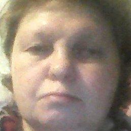 Татьяна, 60 лет, Узловая