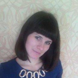 Эмма Лауфер, 27 лет, Тюмень