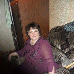 ольга, 64 года, Кирсанов