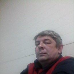 Андрей, 44 года, Кизнер