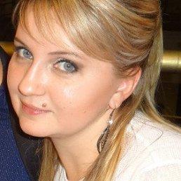 Олеся, 41 год, Ярославль