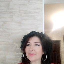 Елена, 53 года, Житомир