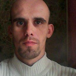Колян, 33 года, Мучкапский