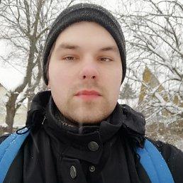 Станислав, 23 года, Сосново