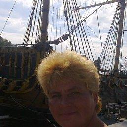 Ясное Милое, Воронеж, 46 лет