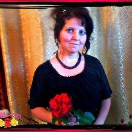 Карина Адыгезалова, 40 лет, Селидово