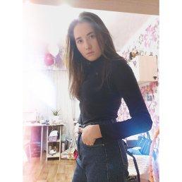 Айгуль, 17 лет, Заинск