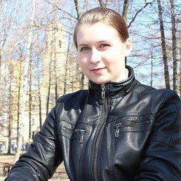 Александра, , Рязань