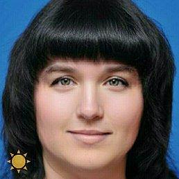 Вероника, 45 лет, Наровля