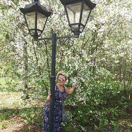 Светлана, Ульяновск, 47 лет