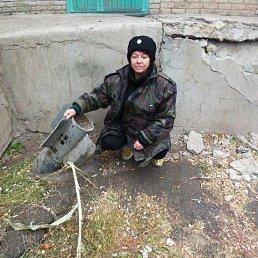 Лариса, 62 года, Абинск