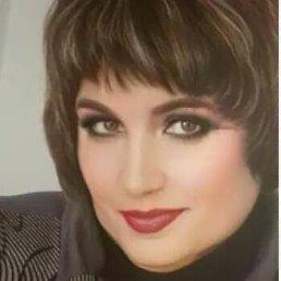 Ольга, 52 года, Ребриха