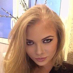 Алина, 22 года, Липецк