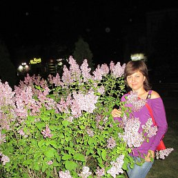 Таня, 38 лет, Красилов