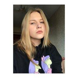 Sofiya, 17 лет, Таштагол