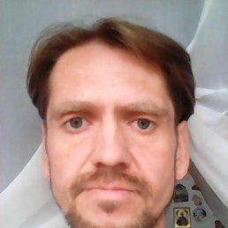 Антон, 39 лет, Ижевск