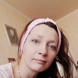 полина, 38 лет, Томск