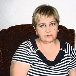ВЕРА, 52 года, Шадринск