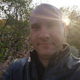 Alexandr, 37 лет, Славутич