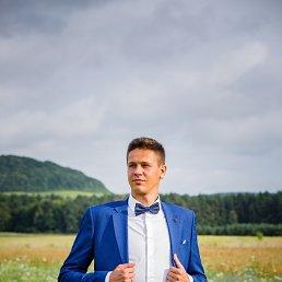 Олег, 21 год, Золочев