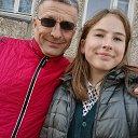 Фото Марат Галимуллин, Советск - добавлено 16 апреля 2019