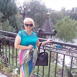 наталья, 56 лет, Дружковка