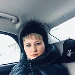 Наталия, 50 лет, Пермь