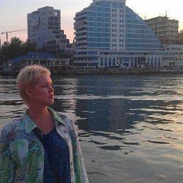 Наталья, 54 года, Щелково