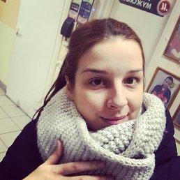 Александра, 27 лет, Сертолово