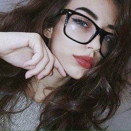 Лира, 20 лет, Нижний Тагил