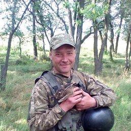 Vlad, 41 год, Збараж