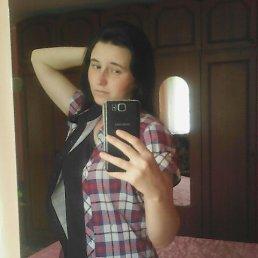 Оксана, 21 год, Калины