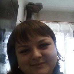 Анна, 27 лет, Горняк