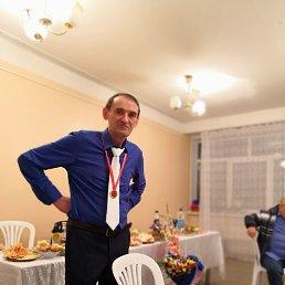 Сергей, Усть-Катав