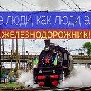 Фото Кирилл, Иваново, 37 лет - добавлено 17 марта 2019