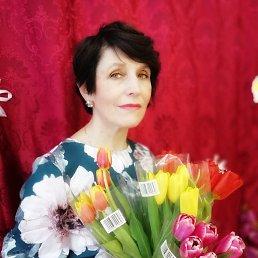 Тамара, 58 лет, Вышний Волочек